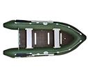 Лодки Bark
