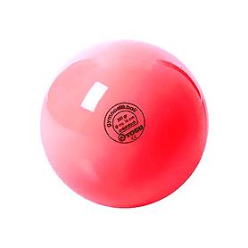 Мяч гимнастический TOGU Best Quality (300 гр, 400 гр)