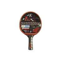 Фото 1 к товару Ракетка для настольного тенниса Giant Dragon Energy 6 звезд