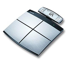Весы диагностические BF 100 Beurer