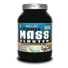 Гейнер Form Labs Form Mass Blaster (1,5 кг)