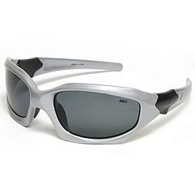 Очки спортивные Asics Speedstar Silver