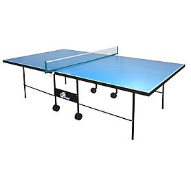 Стол теннисный складной всепогодный Gs-1