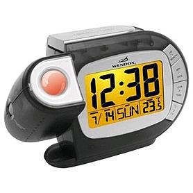 Часы проекционные Wendox W692L