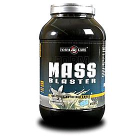 Гейнер Form Labs Mass Blaster (4 кг)