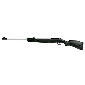 Винтовка пневматическая Diana Panther 350 Magnum 4,5 мм