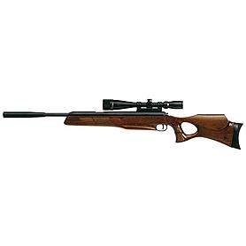 Винтовка пневматическая Diana 56 Target Hunter 4,5 мм