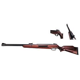 Винтовка пневматическая Shanghai AR3000FC Hunter 4,5 мм