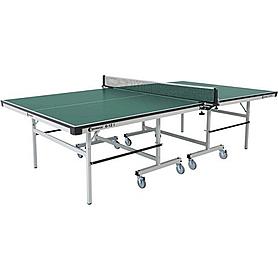 Стол теннисный Sponeta S 6 -12 i