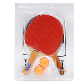 Набор для настольного тенниса Profi
