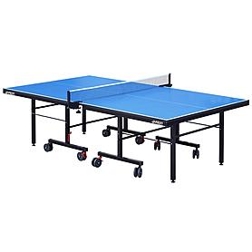 Стол теннисный G-profi