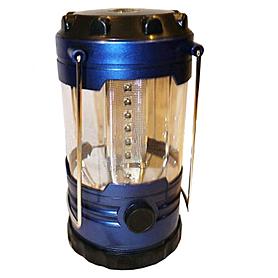 Фонарь кемпинговый светодиодный переносной TY-0999