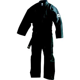 Кимоно для карате Adidas K270 черное
