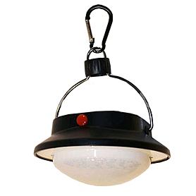 Фонарь кемпинговый светодиодный подвесной ZT-8501-36