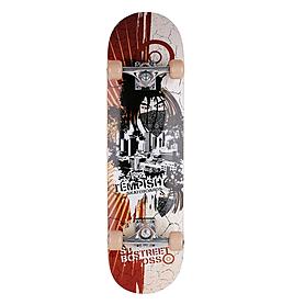 Скейтборд Tempish Street boss B
