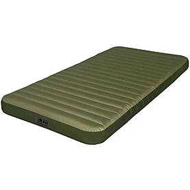 Матрас надувной Intex Super-Tough Airbed 68726 (99х191х20 см)
