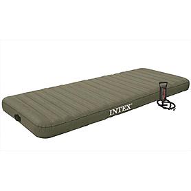 Матрас надувной Intex 68711 (76х191х15 см)