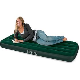 Кровать надувная Intex 66950 (191x76x22 см)