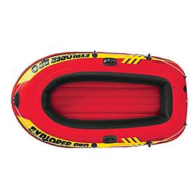Лодка надувная Explorer 100 Intex 58355