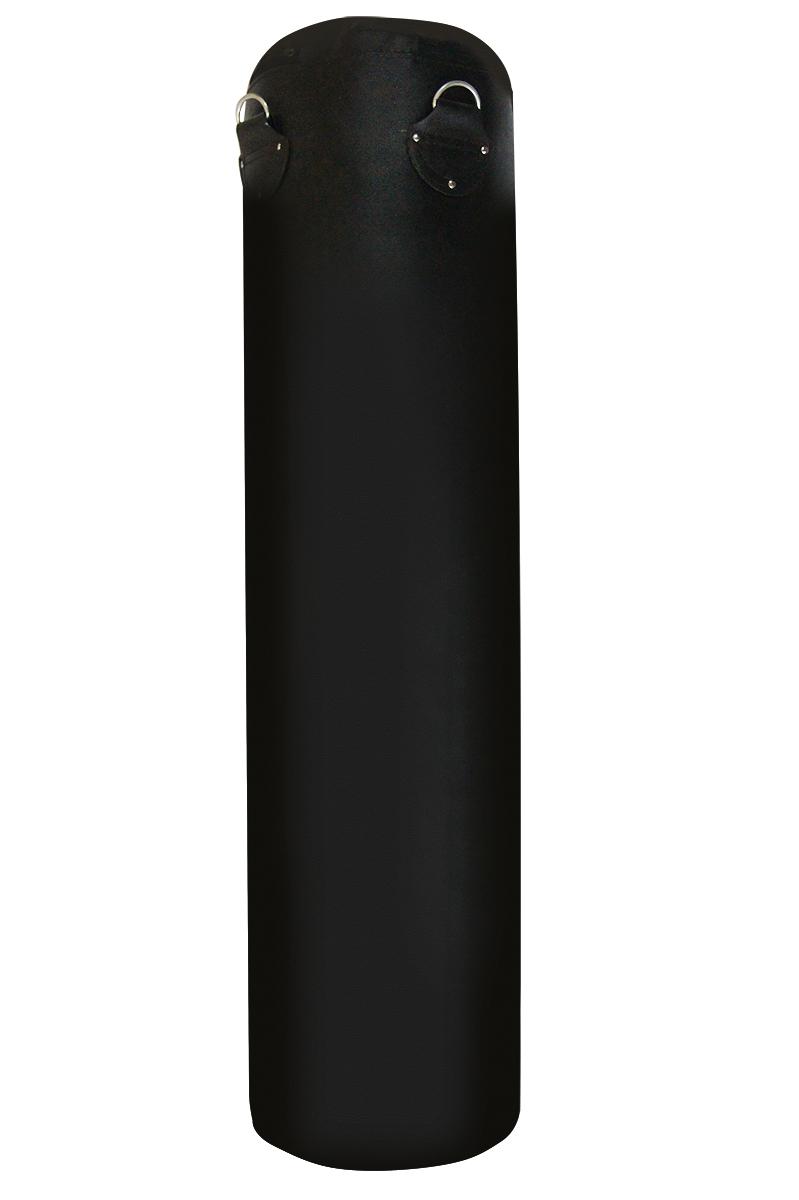 Мешок боксерский Newt Club 140х35 см (кирза)