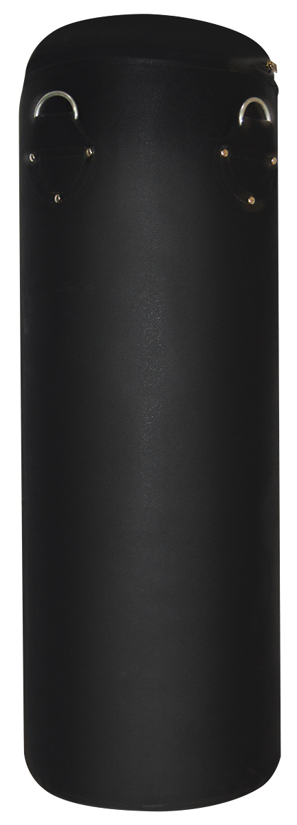 Мешок боксерский Newt Club 80х0.8 см (кирза)
