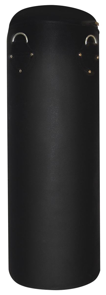 Мешок боксерский Newt Club Pro 80х28 см (кожа)